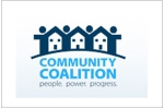 LOGO-communite-coalition