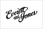 LOGO-everett-and-jones